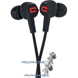 Crosscall écouteurs étanches