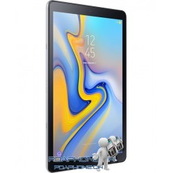 Samsung Galaxy Tab A 2018 SM-T590