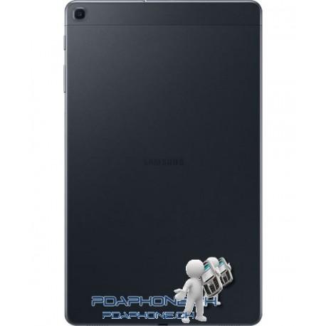 Samsung Galaxy Tab A 2019 SM-T515