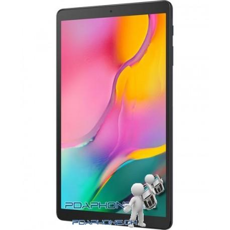 Samsung Galaxy Tab A 2019 SM-T510