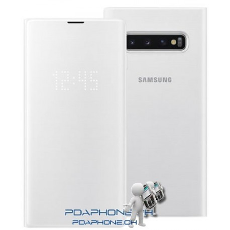Samsung LED View Cover Galaxy S10+