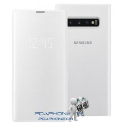 Samsung LED View Cover Galaxy S10