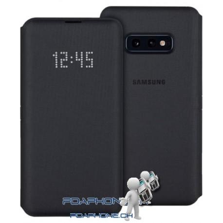 Samsung LED View Cover Galaxy S10e