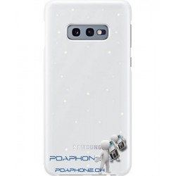 Samsung LED Cover  Galaxy S10e