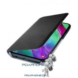 Samsung Flip Wallet Galaxy A40