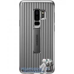 Samsung Coque Renforcée Galaxy S9+