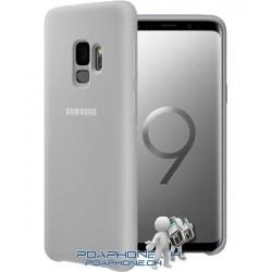 Samsung Coque Silicone Galaxy S9