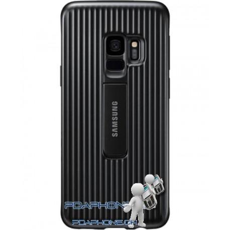 Samsung Coque Renforcée Galaxy S9