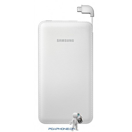 Samsung Battery Pack 9500mAh