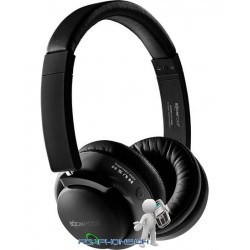 Casque Hush Wireless