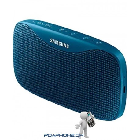 Samsung Enceinte Level Box Slim