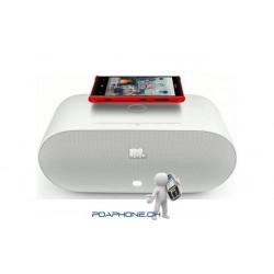 JBL Enceinte chargeur sans fil Nokia Powerup Wireless