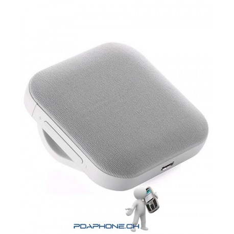 HTC Car Mic Bluetooth