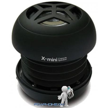 XMI - X-Mini