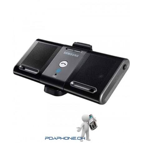 Samsung Mini Enceinte Bluetooth Stéréo YA-BS300