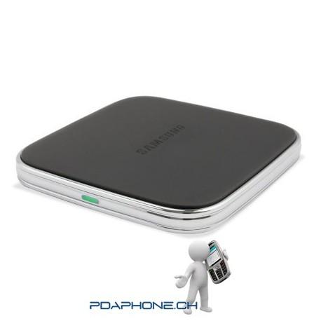SAMSUNG Socle de chargement sans fil