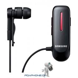 Samsung Oreillette bluetooth Hm1500