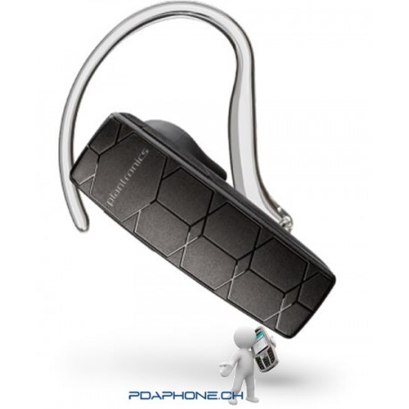 Plantronics Micro-casque/oreillette Bluetooth