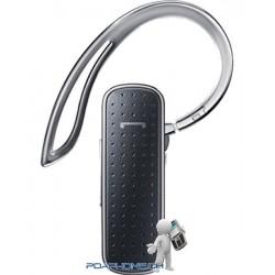 Samsung Oreillette Bluetooth EO-MN910