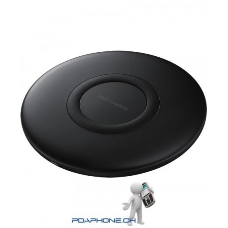 Samsung Pad à Induction Charge Rapide USB-C
