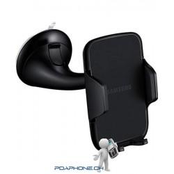 Samsung Kit Navigation universel pour voiture