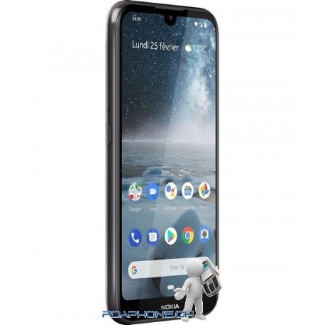 Nokia 4.2 Dual SIM