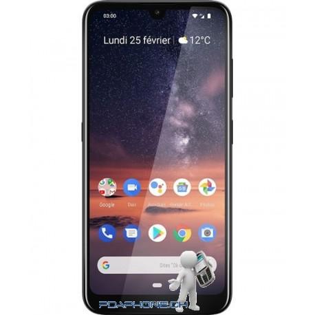 Nokia 3.2 Dual SIM
