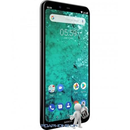 Nokia 5.1 Plus Dual SIM