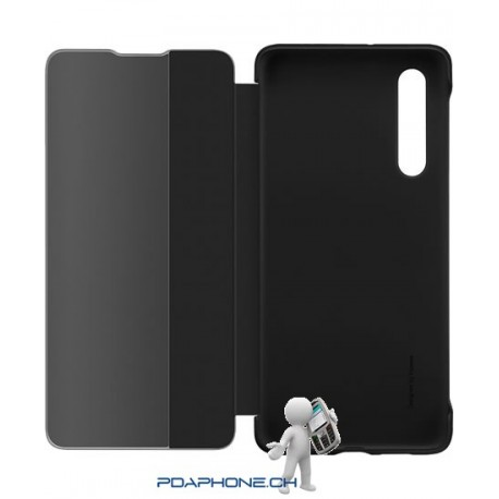 Huawei Smart View Flip Cover P30