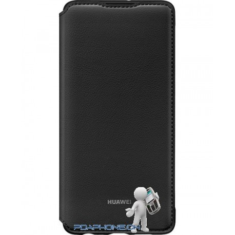 Huawei Wallet Flip Huawei P30