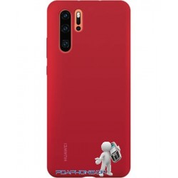 Huawei Silicone Case P30 Pro
