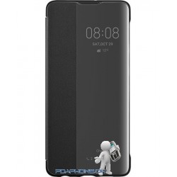 Huawei Smart View Flip Cover P30 Pro