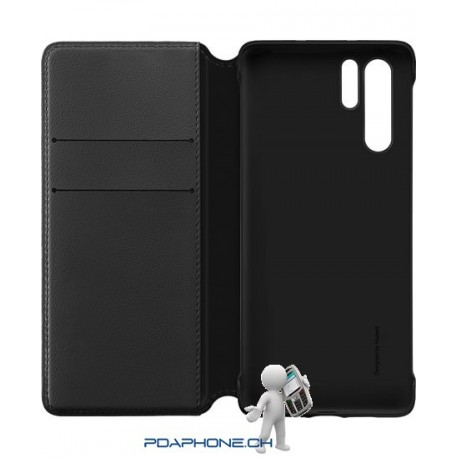 Huawei Wallet Flip Huawei P30 Pro