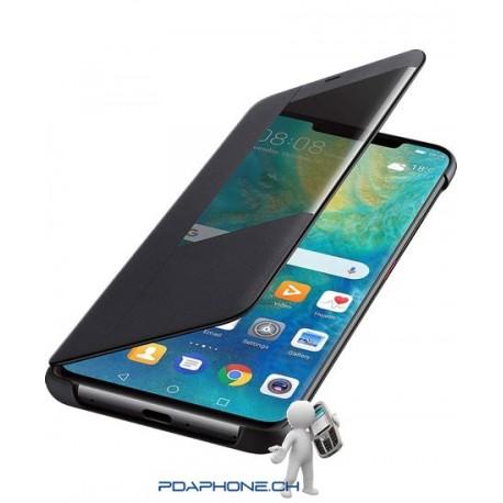 Huawei View Flip Mate 20 Pro
