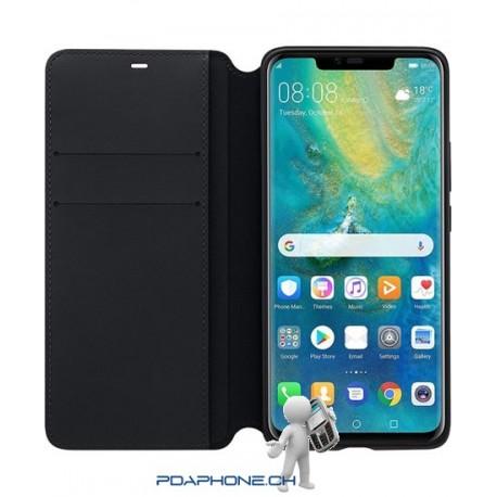 Huawei Wallet Flip Mate 20 Pro