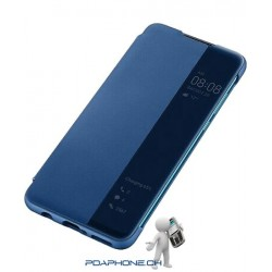 Huawei Smart View Flip Cover for P20 Lite