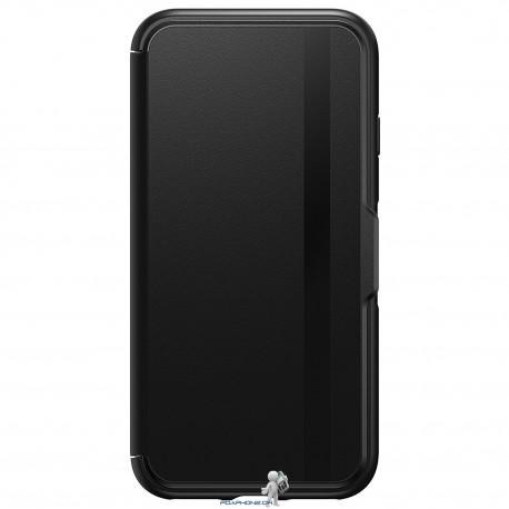 Symmetry Folio iPhone 7 Night Scape Black