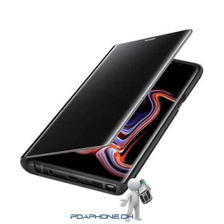 Samsung Clear View Cover Galaxy Note9