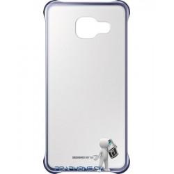 Samsung Clear Cover Samsung Galaxy  A3 2016