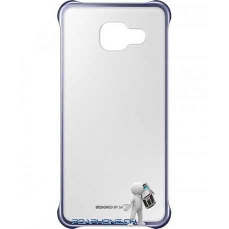 Samsung Clear Cover Samsung Galaxy  A3 2016