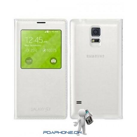 Samsung Flip Wallet Galaxy S5