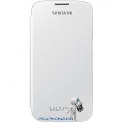 Samsung Flip Cover Galaxy S4