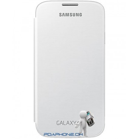 Samsung Flip Cover Galaxy S4