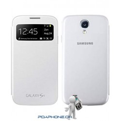 Samsung  S View Cover Galaxy S4