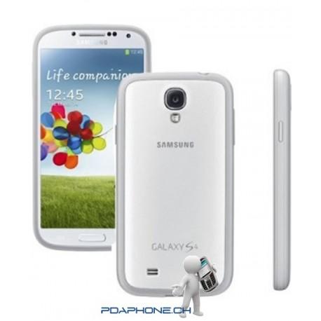 Samsung Coque de protection pour Galaxy S4
