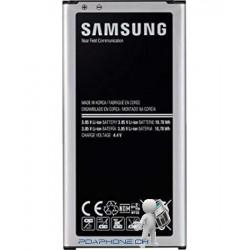 Samsung Batterie Origine Galaxy S5