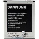 Samsung Batterie Galaxy S3 Mini