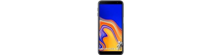 Samsung Galaxy série J