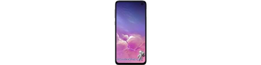 Samsung Galaxy série S