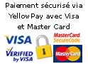 Paiement-via-Yellow-Pay-par-Visa-et-Master-Card